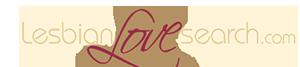 lesbianlovesearch.com